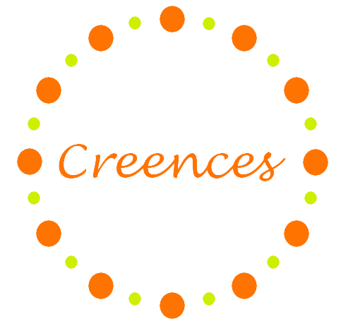 logo creences